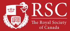 Royal Society of Canada logo