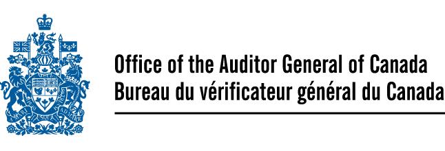 AG Canada